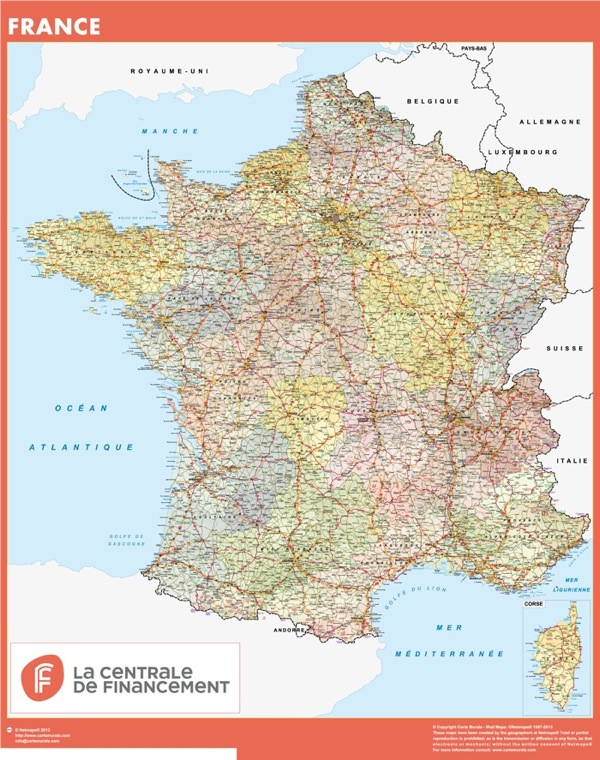 France Carte Banque