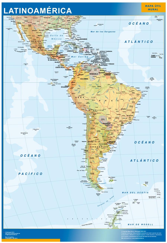 mapa_latinoamerica