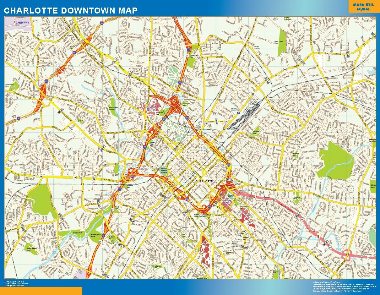 Charlotte-Mapa-Centro.jpg